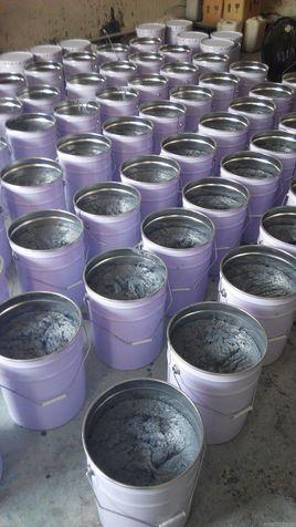 亚博亚洲平台官方非金属材料衬里防腐工程