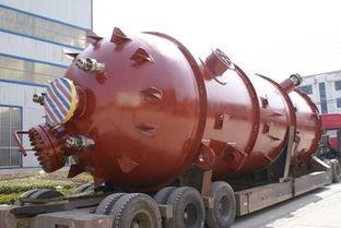 亚博亚洲平台官方变换炉筑炉工程