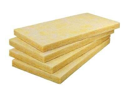 亚博亚洲平台官方岩棉保温工程